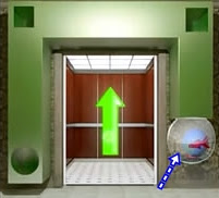 Solution Game Doors Runaway Level 11 12 13 14