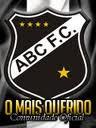 Escolinha de Futebol do ABC.FC