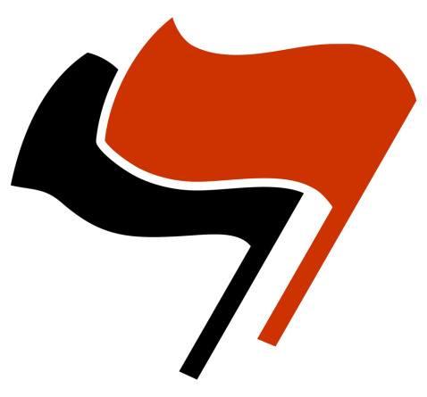 Bolzano Antifascista