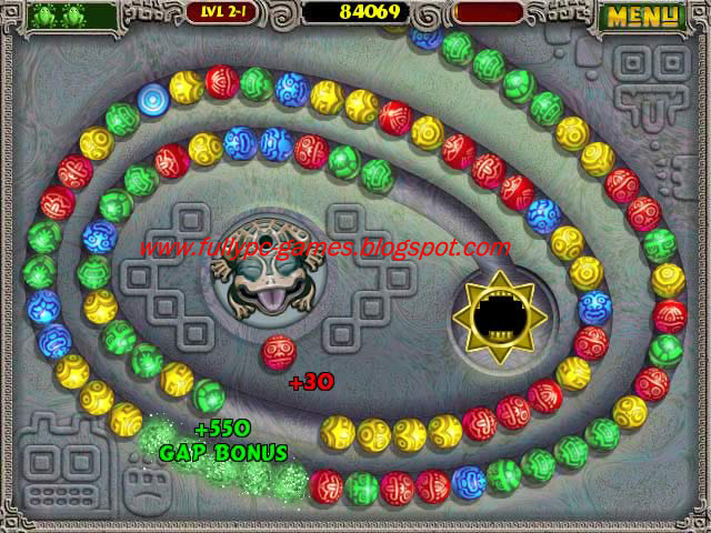 zuma game online free play no download