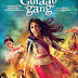 Gulaab Gang (2014) Full Movie Dvdrip 720P Watch Online