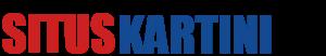 Situs Kartini