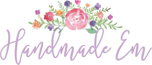 Handmade Em