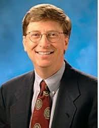Bill Gates Quotes in Hindi