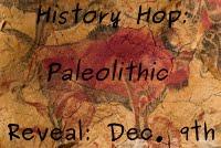 History Hop - Paleolithic Style