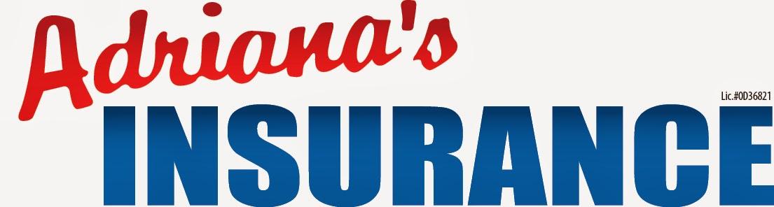 Insurance California