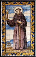 St. John of San Facundo