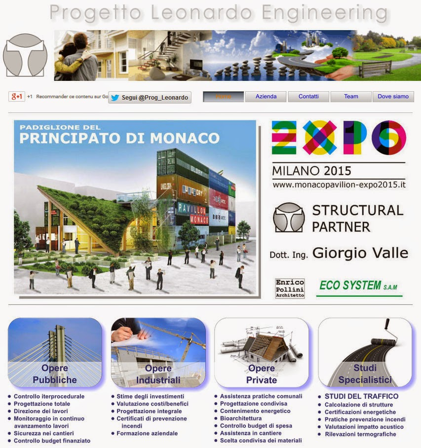 http://www.monacopavilion-expo2015.it/