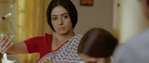 Resumable Single Download Link For Hindi Film English Vinglish (2012) Watch Online Download High Quality