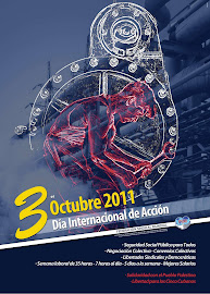 WFTU-FSM DIA INTERNACIONAL DE ACCIÒN 2011