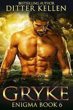 Gryke
