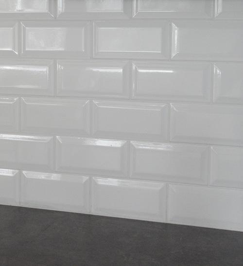 Tarja's Snowland Laattoja