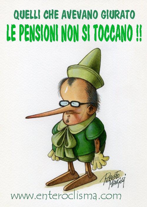 http://3.bp.blogspot.com/-R8Hn5KcOVDw/Tl2ar7L0VOI/AAAAAAAACyw/l-C-qfbUGBc/s1600/16268+Pinocchio+W+KS.jpg