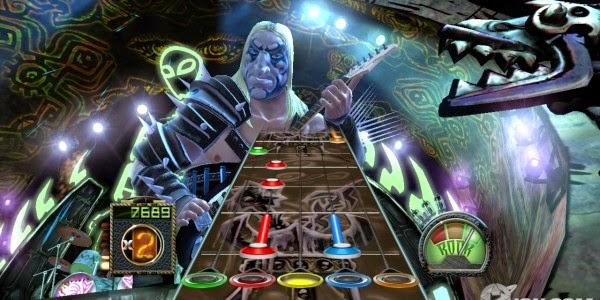 Torrent full download 39 s download guitar hero 3 lendas do rock pc pt br completo torrent pc - Guitar hero 3 hd ...