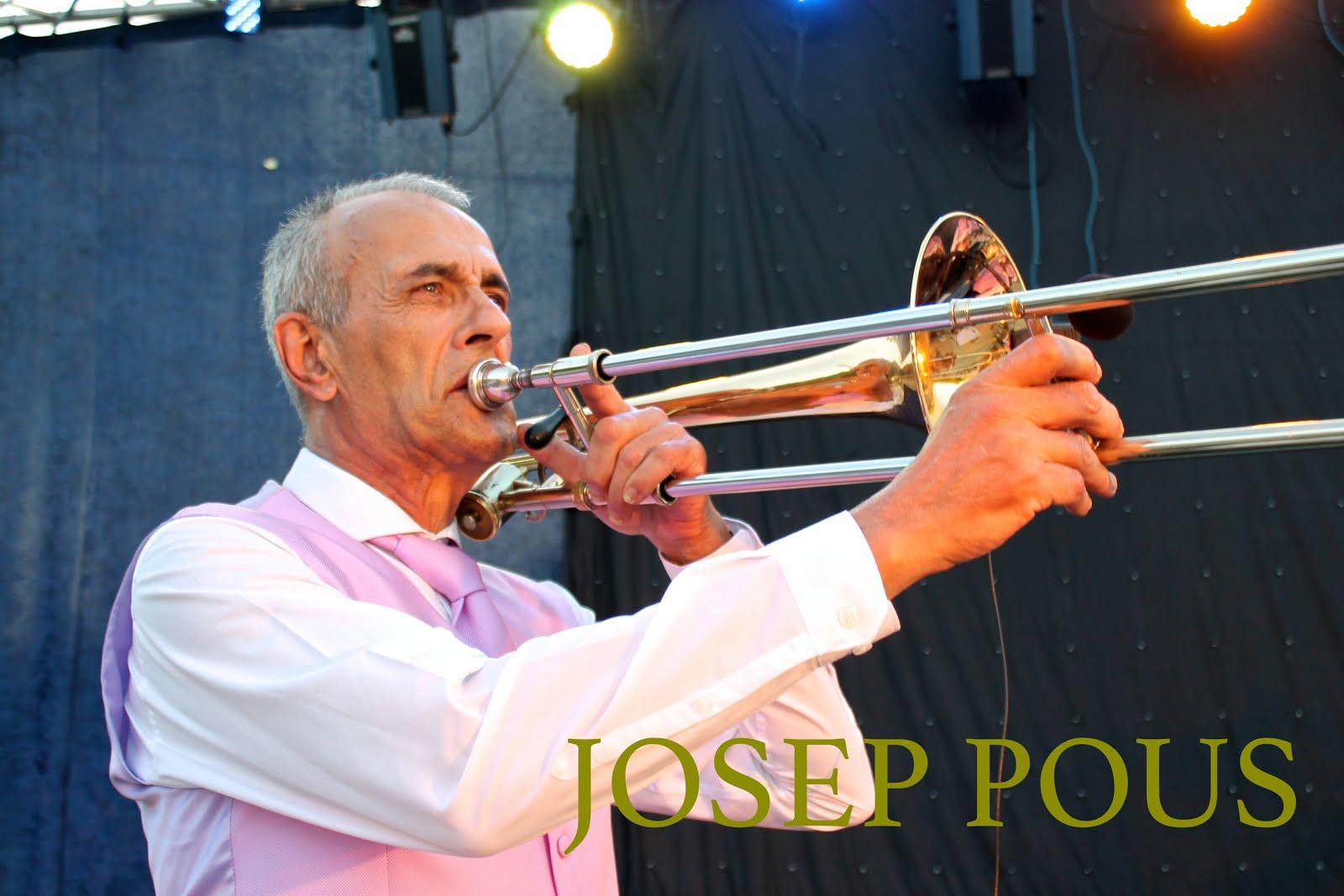 Josep Pous