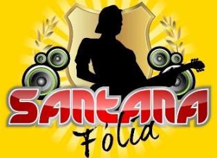Santana Folia - SÁB. 9 de abril