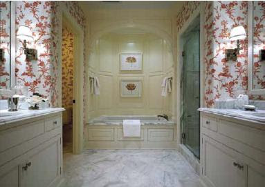 Athertyn-at-Haverford-Reserve-interior-luxurious-bath.jpg
