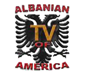 Albanian TV of Michigan