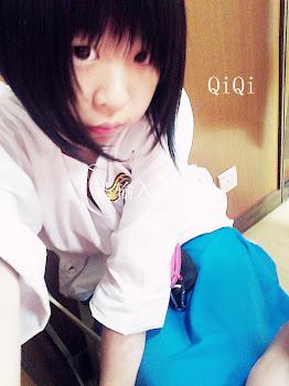 Baju Kurung ♥