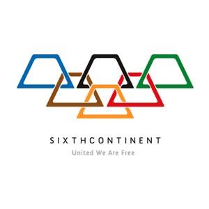Sixthcontinent social