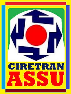 CIRETRAN DE ASSU