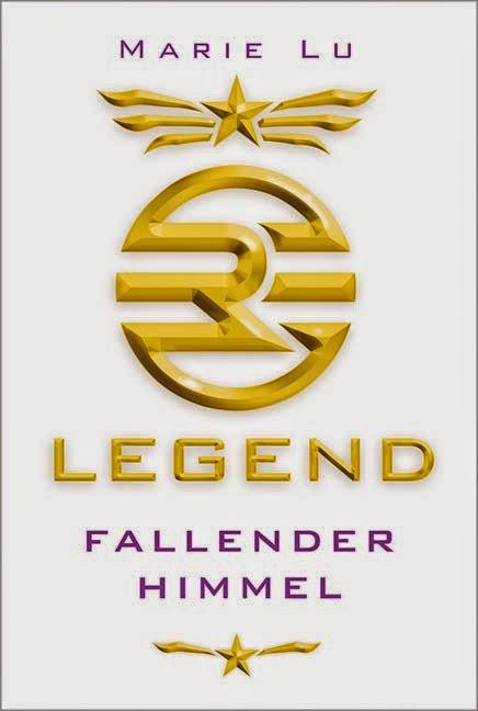 http://www.amazon.de/Legend-Fallender-Himmel-Marie-Lu/dp/3785573944/ref=pd_sim_b_1?ie=UTF8&refRID=131CJFXNPQMW27SYJZHY