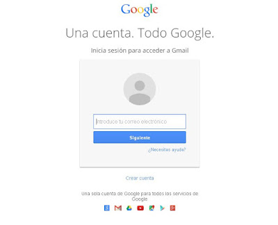 Eliminar, Google Plus, Google+, Marketing Digital, Perfil, Redes Sociales, Social Media,