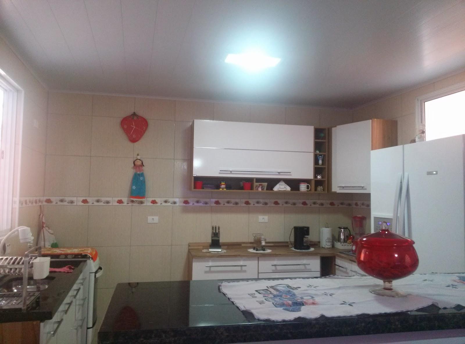 Wibamp Com Cozinha Planejada Usada A Venda Id Ias Do Projeto Da