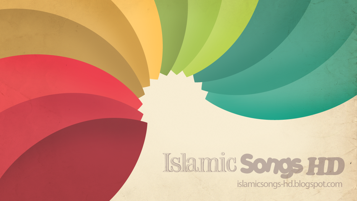 Islamic Songs HD
