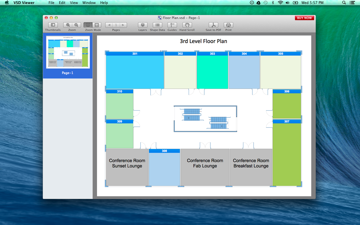 visio viewer for mac - Open Visio File On Mac
