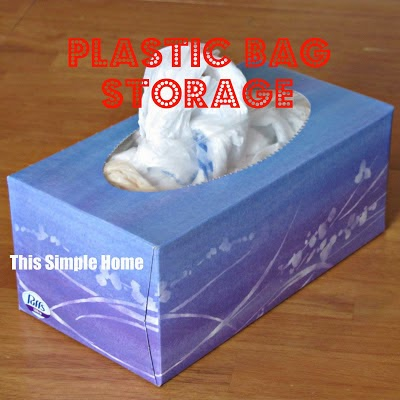 Plastic Baby Wipes Containers Would Provide An Extra Sturdy Box