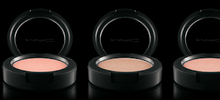 pro longwear blush maegal