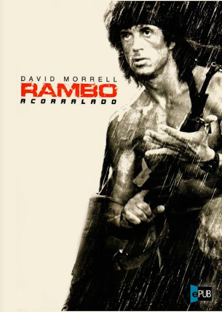 Portada epub Acorralado-Rambo
