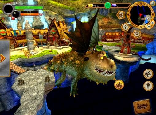 download game how to train your dragon untuk pc