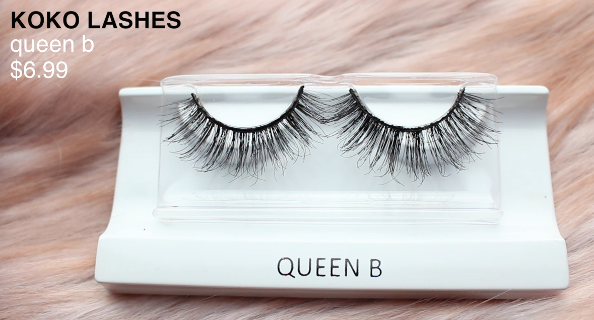 cb7aab9bedc Lashes 101: collection, stacking, application, & care ...