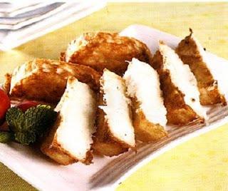 Resep-Kue-Pancong