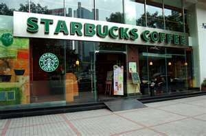 $50 Starbucks Gift Card 6-Hour FLASH Giveaway!!!