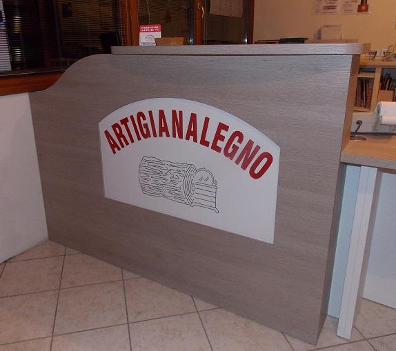 Detrazioni 2013 mobili cucine e arredamento - Detrazione mobili ...