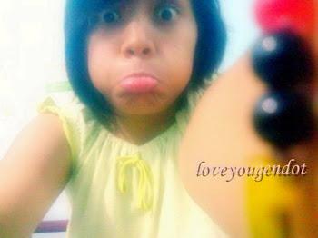 Siti Aishah ♥