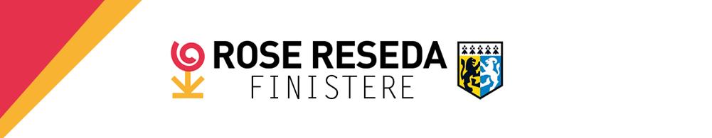 Le Finistère avec Arnaud Montebourg