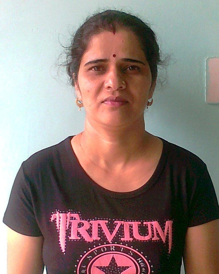 kabhi alvida na kehna image download PYbdw
