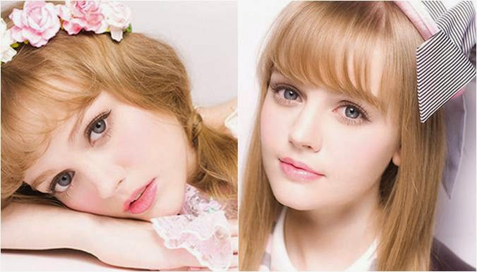 Are Circle Lenses Dangerous? No, Not Really