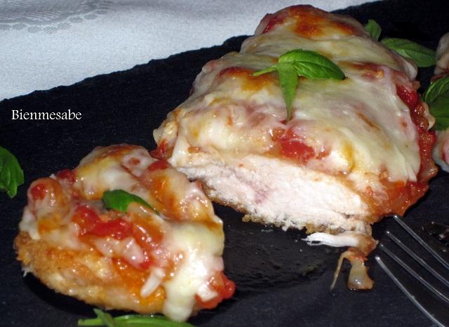 pollo a la parmesana2