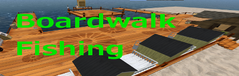 Gemikari Angling Club
