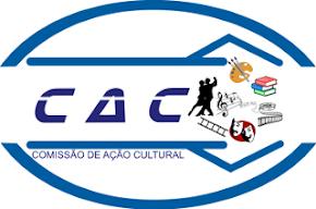 Comissão de Ação Cultural da SAS/USP