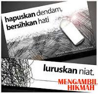 Hikmah Puasa Ramadhan | Rahasia dan Tujuan Puasa Ramadhan