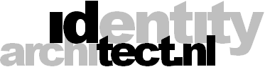 identityarchitect.nl
