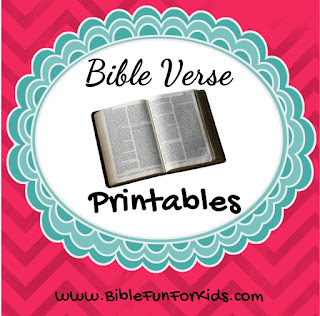 http://www.biblefunforkids.com/2014/01/bible-verse-printables.html