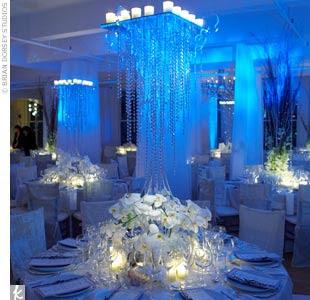 Wedding decoration shop glasgow choice image wedding dress wedding decoration glasgow wedding decoration ideas wedding decoration glasgow junglespirit choice image junglespirit Images