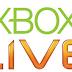 Bandidos Roubam Dinheiro de Usuários do Xbox Live